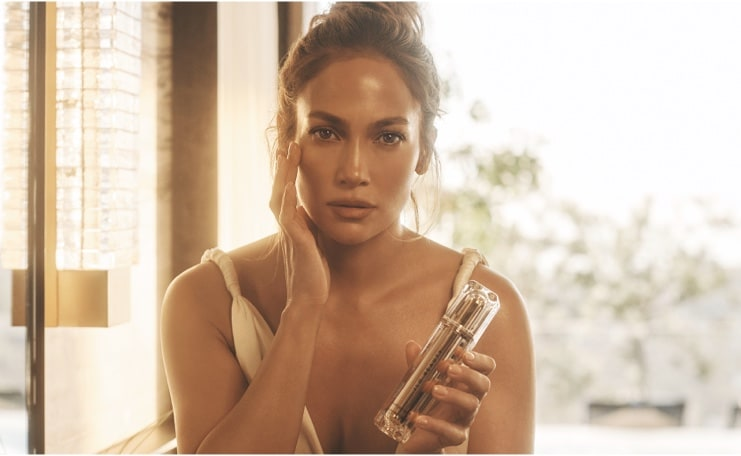 image of JLo