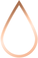 icon-droplet